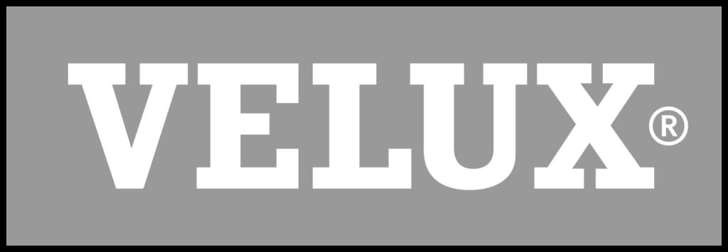 Velux Logo Referenzen Akustiklösungen