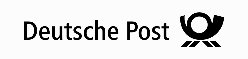 Deutsche Post Logo Referenzen Akustiklösungen