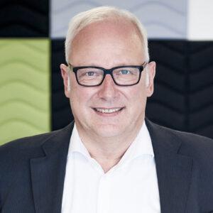 Dirk Schwieger