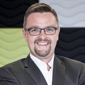 Markus Harrer