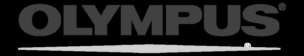 Olympus Logo Referenz Akustiklösungen