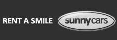 Sunnycars Logo Referenz Akustiklösungen