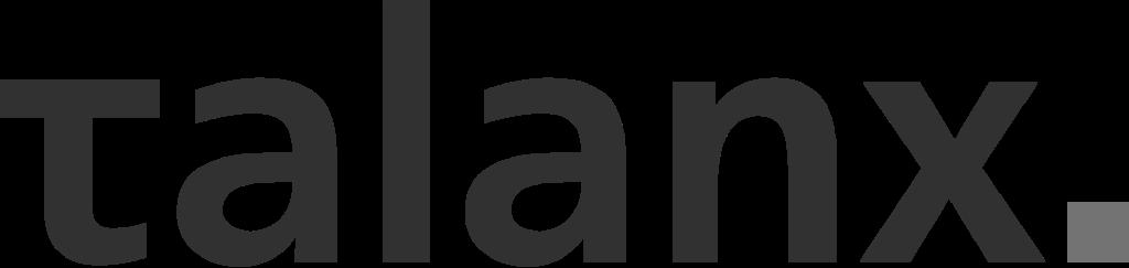 Talanx Logo Referenzen Akustiklösungen