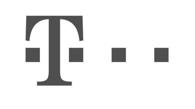 Telekom Logo Referenzen Akustiklösungen