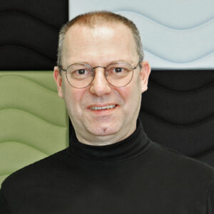 Olaf Witt