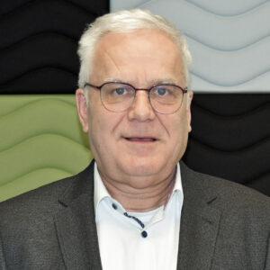Karl-Heinz Künstle