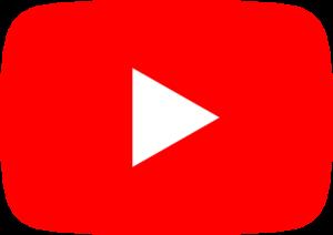 Youtube Logo zum PREFORM Kanal