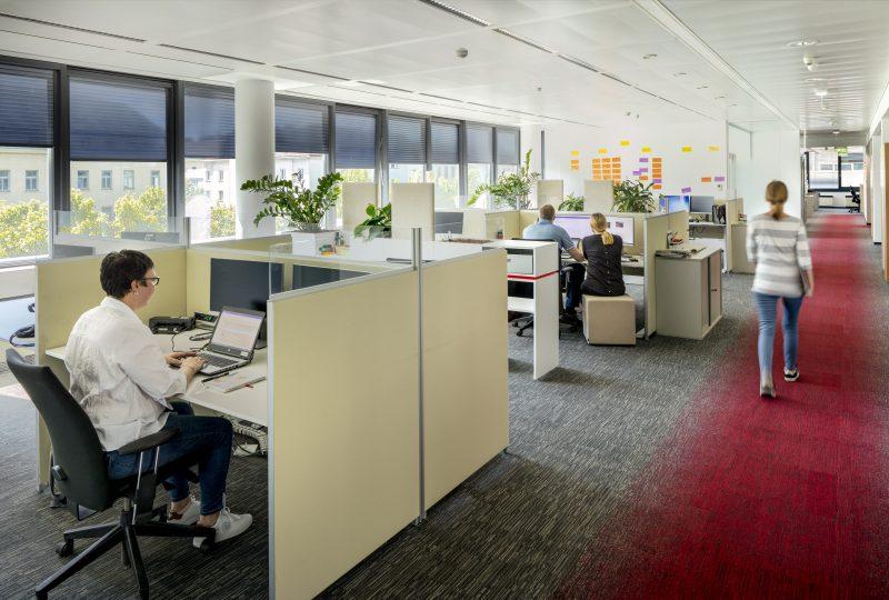 Kundenlösung A1 Telekom Austria