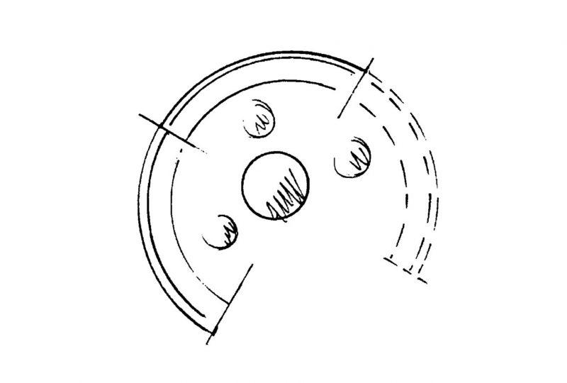 Vielfältige Gestaltungsmöglichkeiten bei der Schallschutzkabine Iglu
