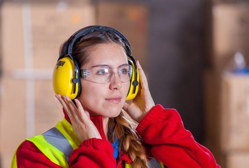 ASR A3.7 Arbeitsstättenrichtlinie - Technische Regel für Arbeitsstätten