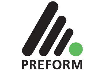 Logo für Historie Akustikberater